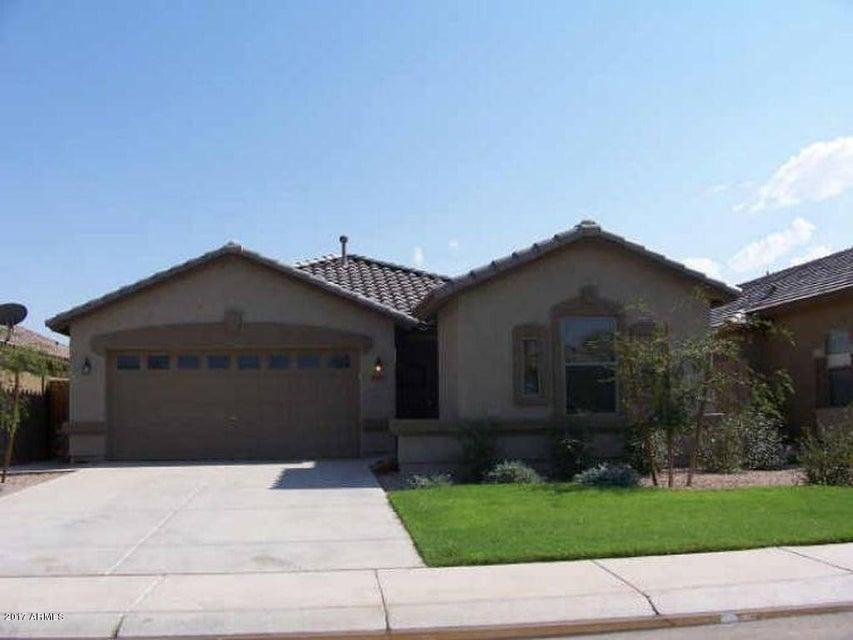 46001 W Guilder Avenue, Maricopa, AZ 85139