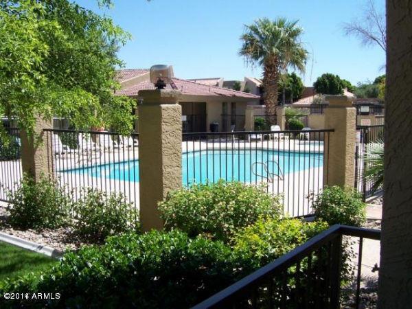 1111 E UNIVERSITY Drive 130, Tempe, AZ 85281