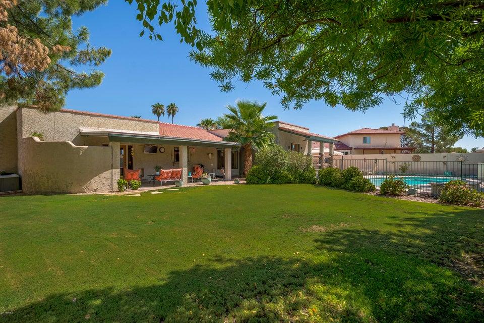 2525 W MONTE Avenue, Mesa, AZ 85202
