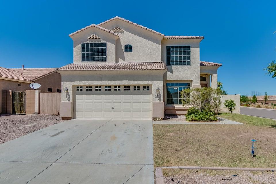 12566 W CHEERY LYNN Road, Avondale, AZ 85392