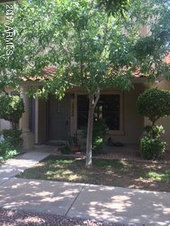 5704 E AIRE LIBRE Avenue 1020, Scottsdale, AZ 85254