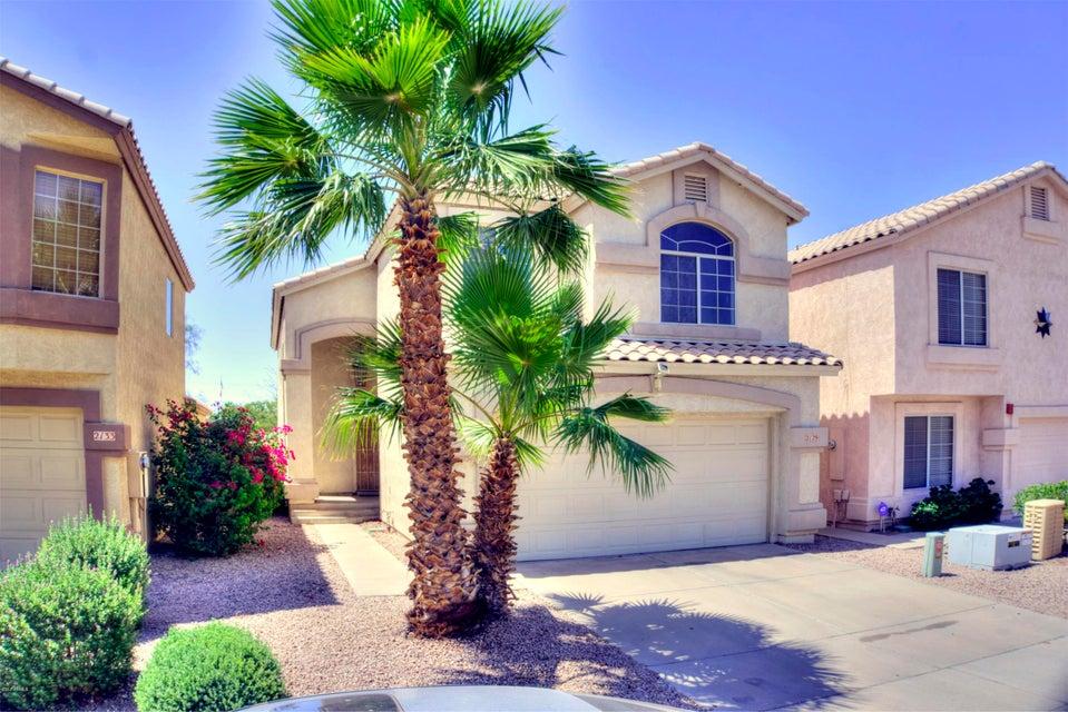 2129 E SALTSAGE Drive, Phoenix, AZ 85048