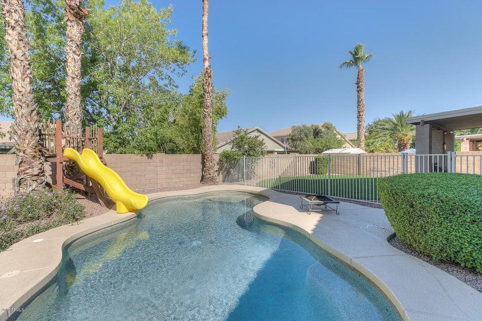 1510 S PALM Street, Gilbert, AZ 85296