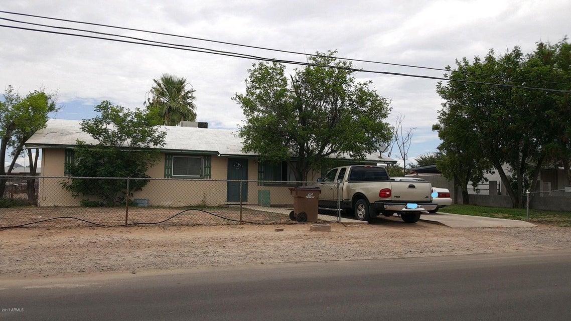 10340 E BOULDER Drive, Apache Junction, AZ 85120