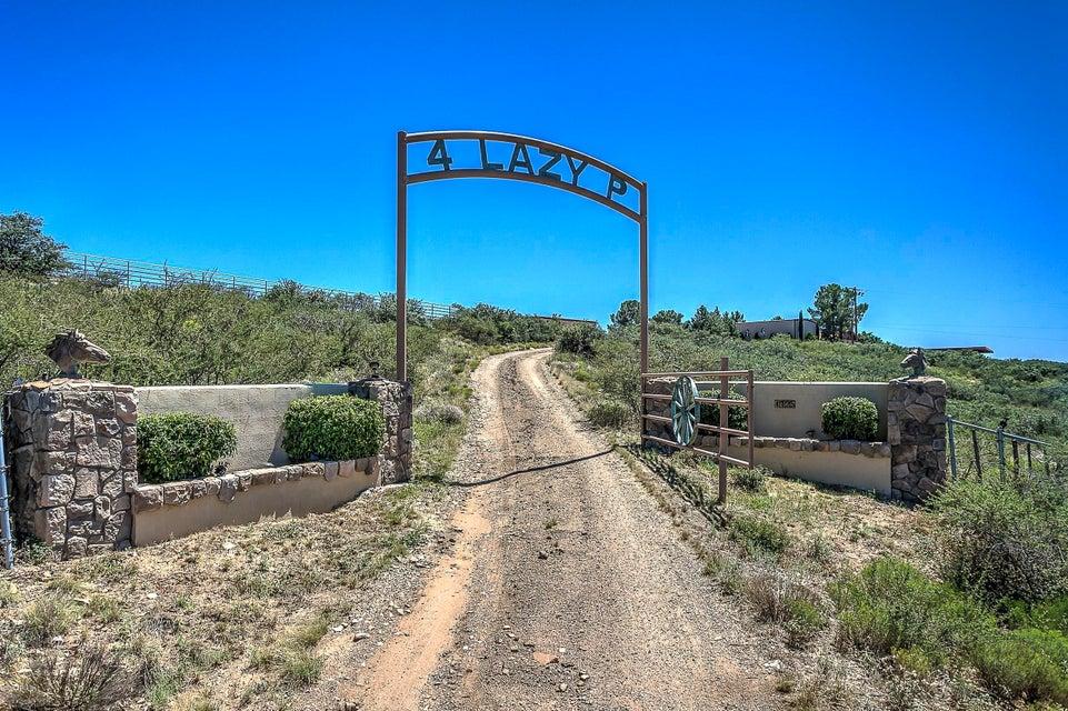 1725 S Orme Road, Dewey, AZ 86327