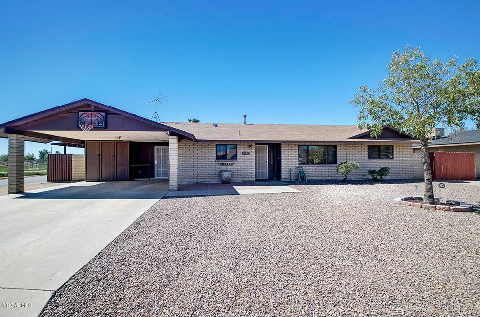 1297 E DELANO Drive, Casa Grande, AZ 85122