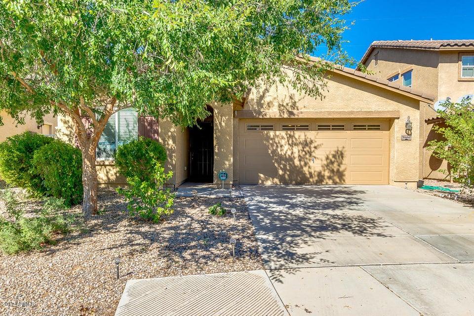 31442 N CHEYENNE Drive, San Tan Valley, AZ 85143