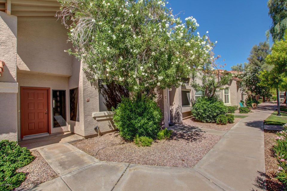 500 N ROOSEVELT Avenue 59, Chandler, AZ 85226