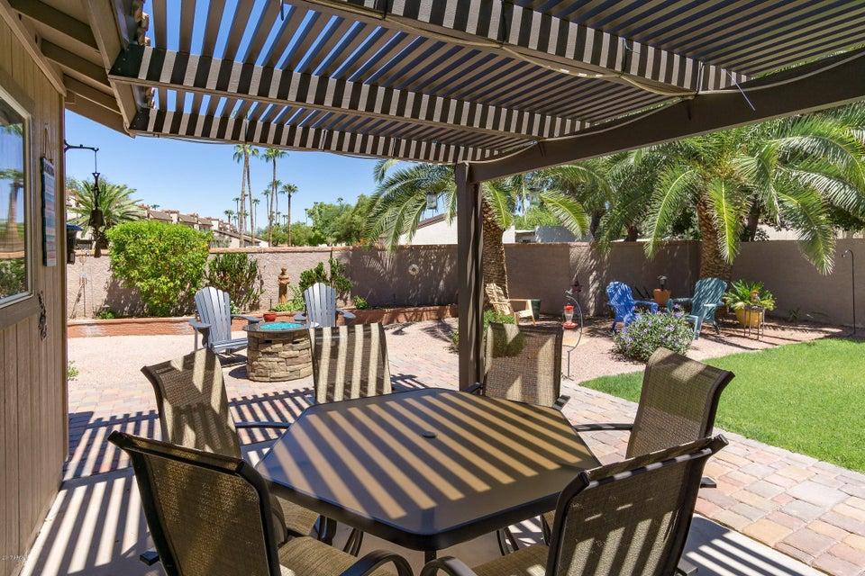 2146 S CATARINA Street, Mesa, AZ 85202
