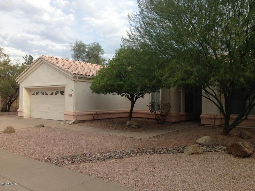 5525 E BLANCHE Drive, Scottsdale, AZ 85254