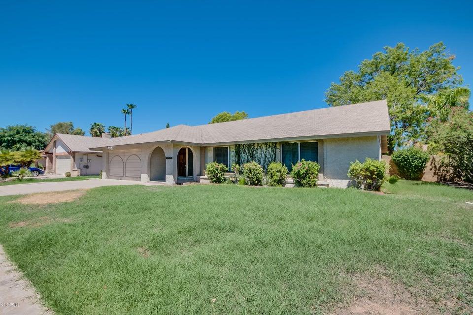 960 W NATAL Avenue, Mesa, AZ 85210