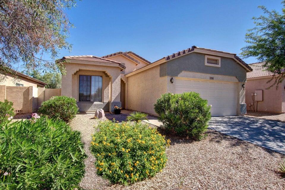 2729 E MORENCI Road, San Tan Valley, AZ 85143