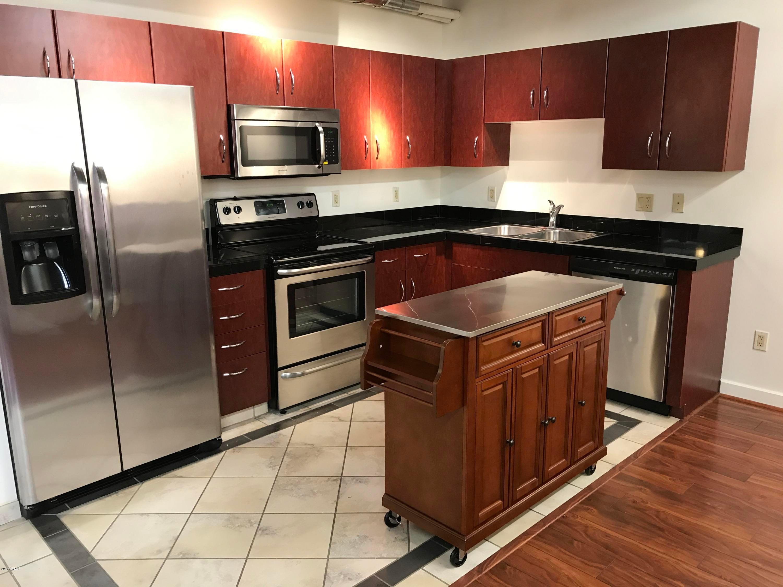 114 W ADAMS Street 307, Phoenix, AZ 85003