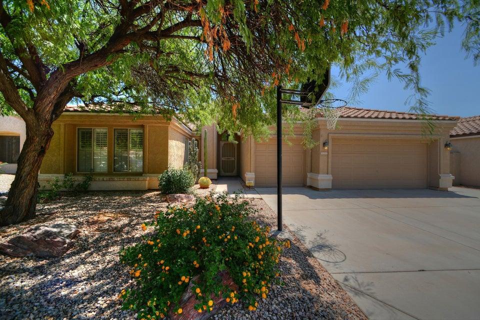22639 N 41ST Street, Phoenix, AZ 85050