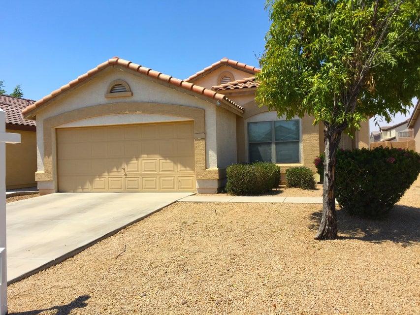 846 E SARATOGA Street, Gilbert, AZ 85296