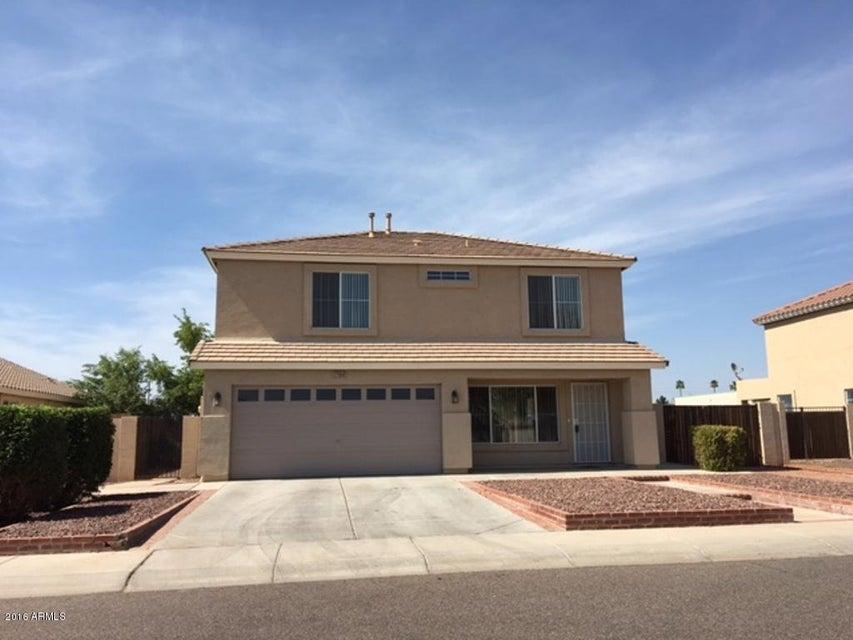 7784 W NORTHVIEW Avenue, Glendale, AZ 85303