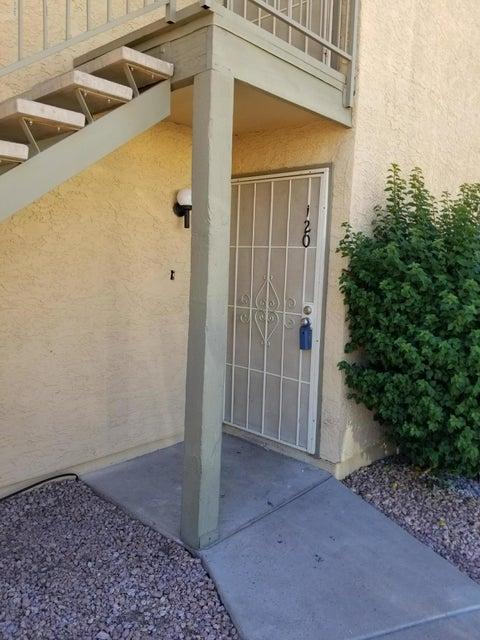 5236 W PEORIA Avenue 120, Glendale, AZ 85302