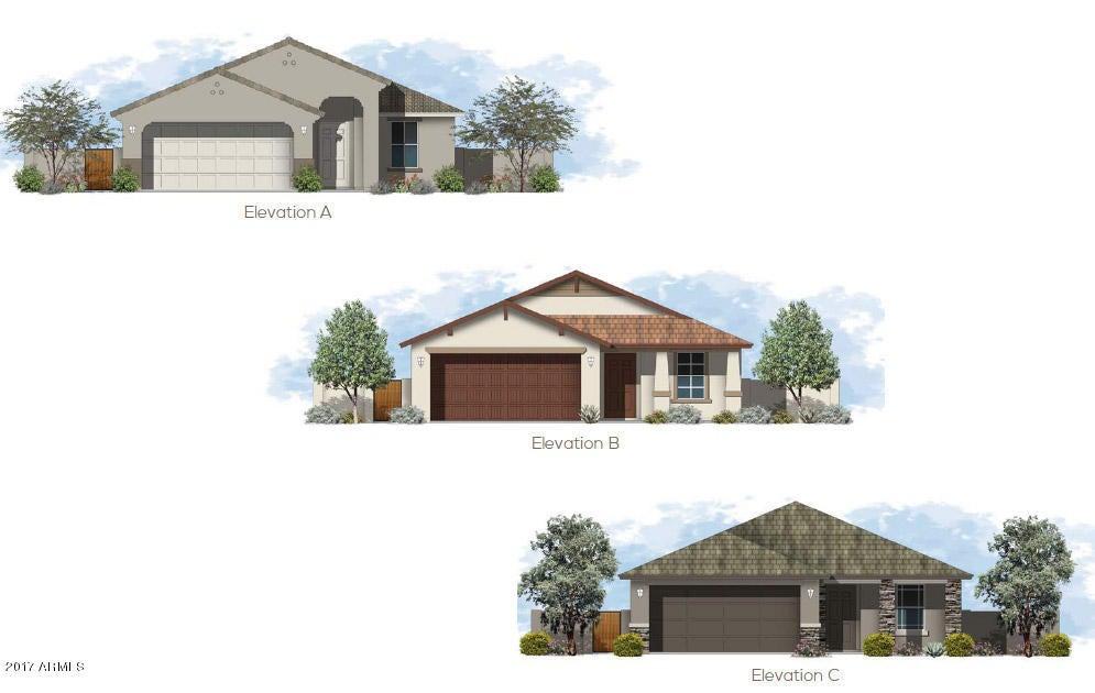810 W JARDIN Drive, Casa Grande, AZ 85122