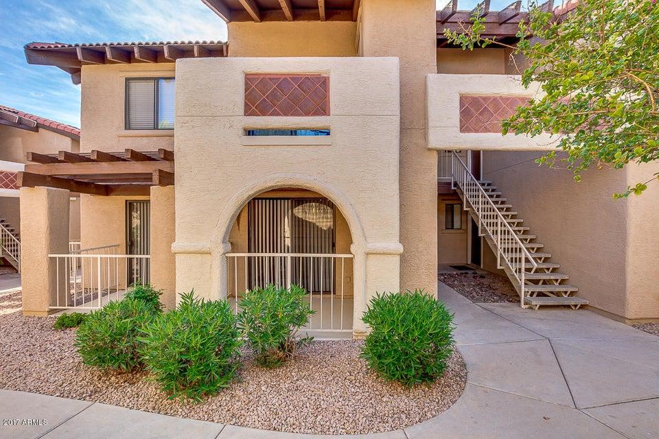 5757 W EUGIE Avenue 2111, Glendale, AZ 85304