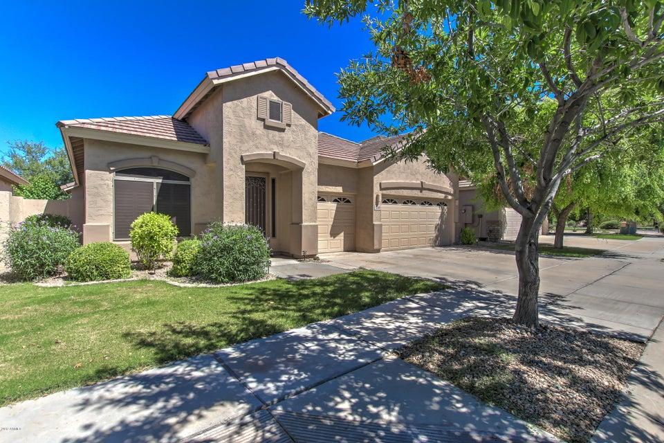7205 S 27TH Way, Phoenix, AZ 85042
