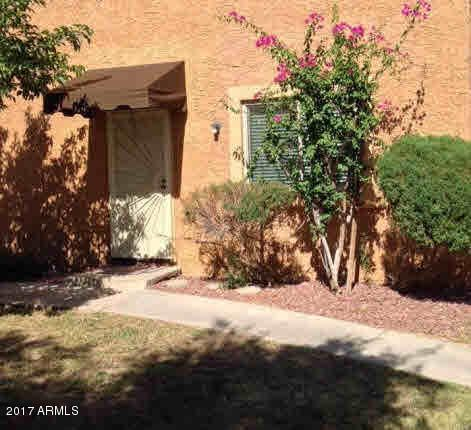 10229 N 7TH Place A, Phoenix, AZ 85020