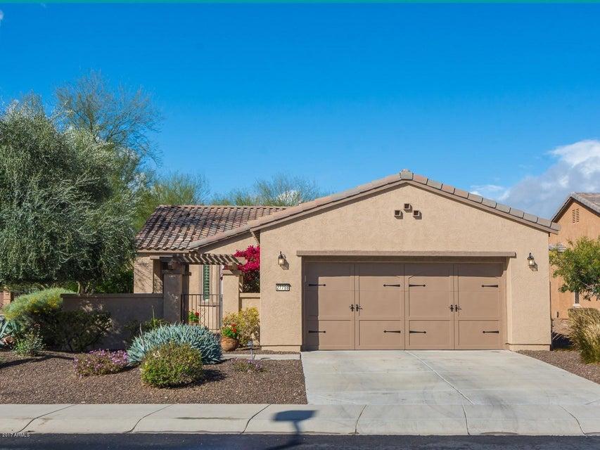 27758 N 130th Lane, Peoria, AZ 85383