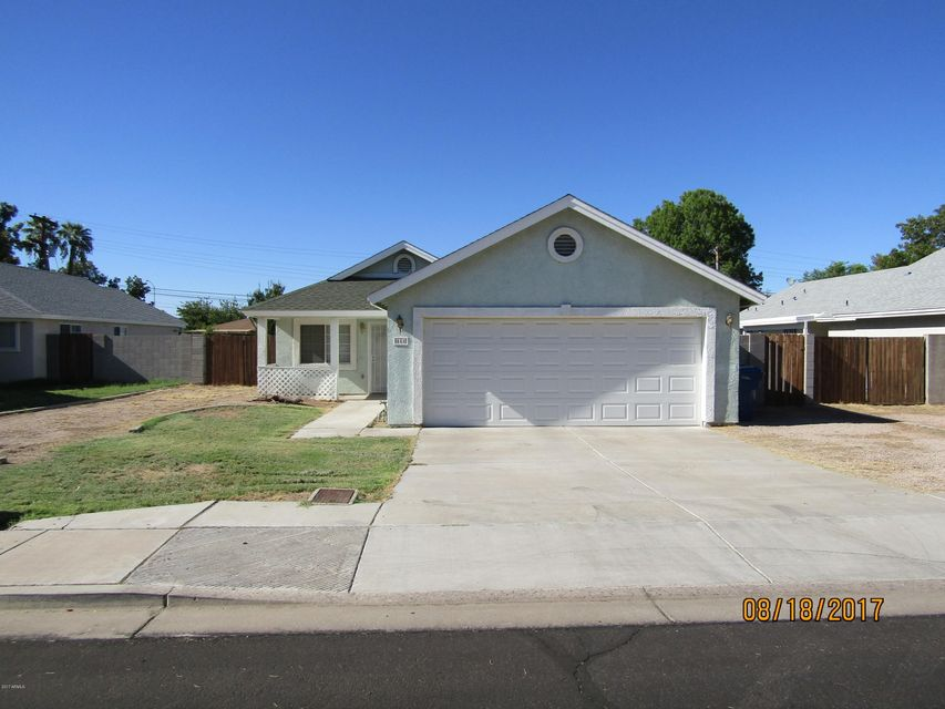 618 W 7TH Avenue, Mesa, AZ 85210
