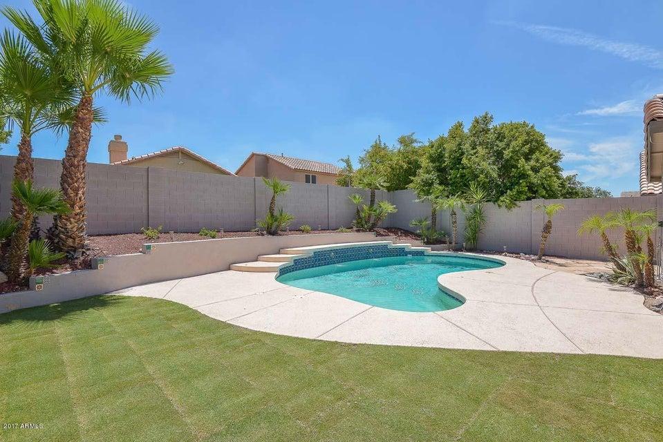 1715 E YUKON Drive, Phoenix, AZ 85024