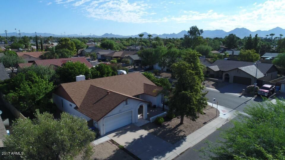 5738 E MARILYN Road, Scottsdale, AZ 85254