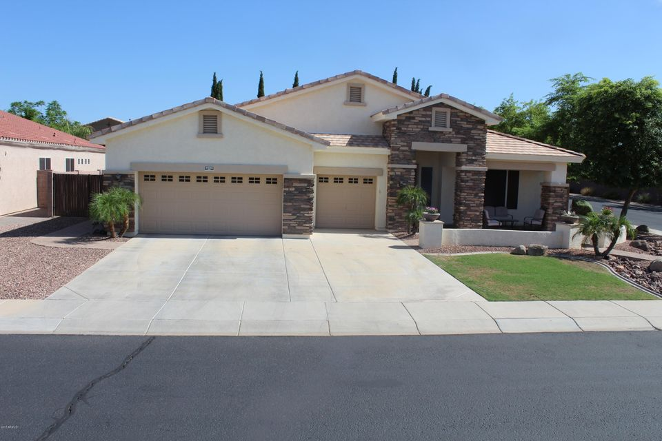 9580 W REDBIRD Road, Peoria, AZ 85383