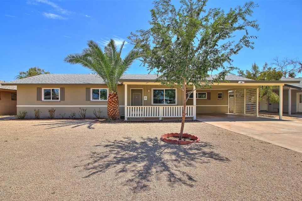 3607 W ORANGE Drive, Phoenix, AZ 85019