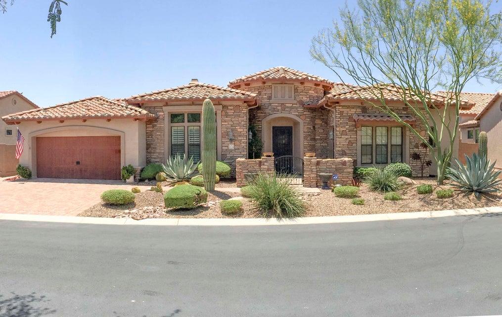 3634 N BOULDER CANYON Street, Mesa, AZ 85207