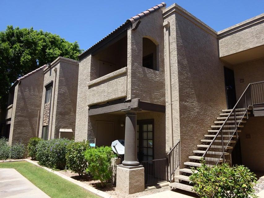 5995 N 78TH Street 2011, Scottsdale, AZ 85250