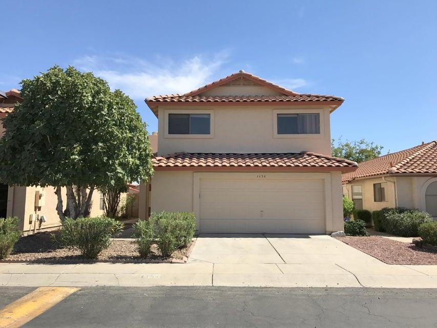 4545 N 67TH Avenue 1154, Phoenix, AZ 85033