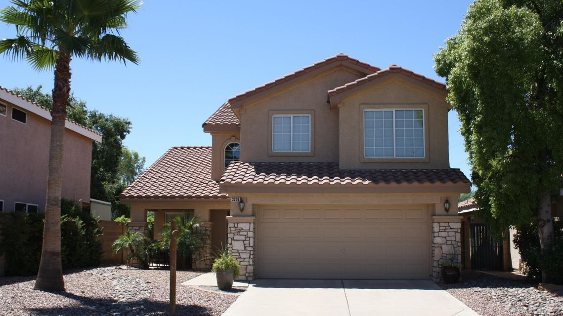 3209 E MARCO POLO Road, Phoenix, AZ 85050