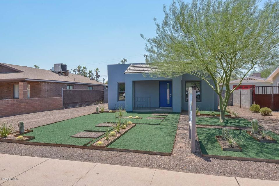 2314 N 14 Street, Phoenix, AZ 85006