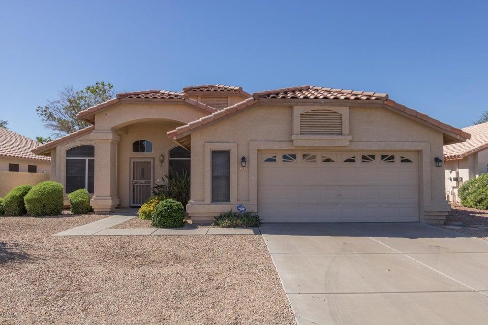 12413 W WINDSOR Avenue, Avondale, AZ 85392