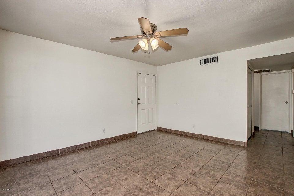 616 S HARDY Drive 125, Tempe, AZ 85281