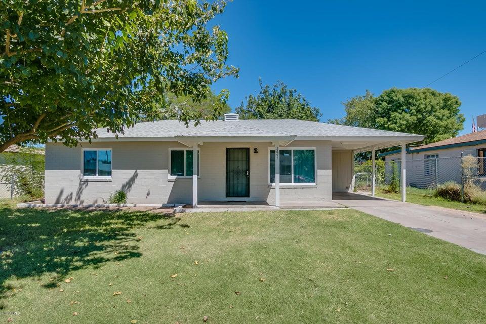 5647 S 14TH Avenue, Phoenix, AZ 85041