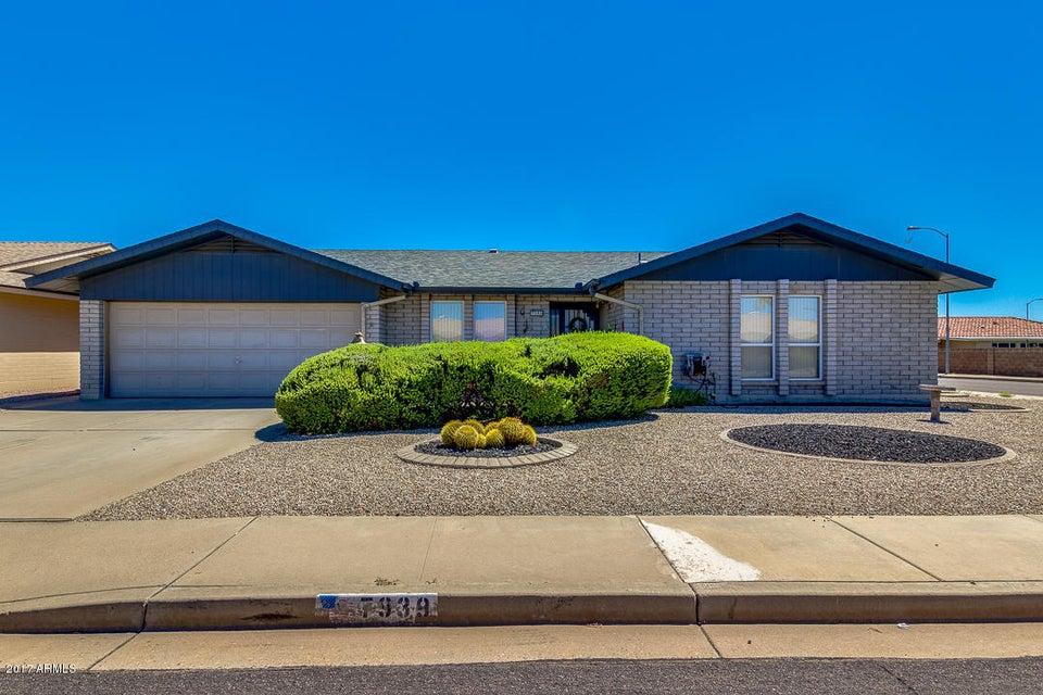 7939 E MADERO Avenue E, Mesa, AZ 85209