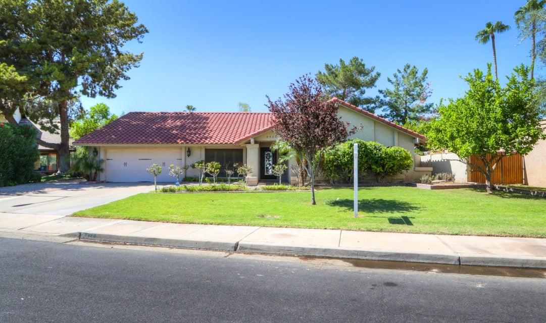 2424 W LOMITA Avenue, Mesa, AZ 85202