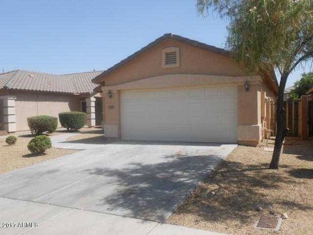 12937 W BLOOMFIELD Road, El Mirage, AZ 85335