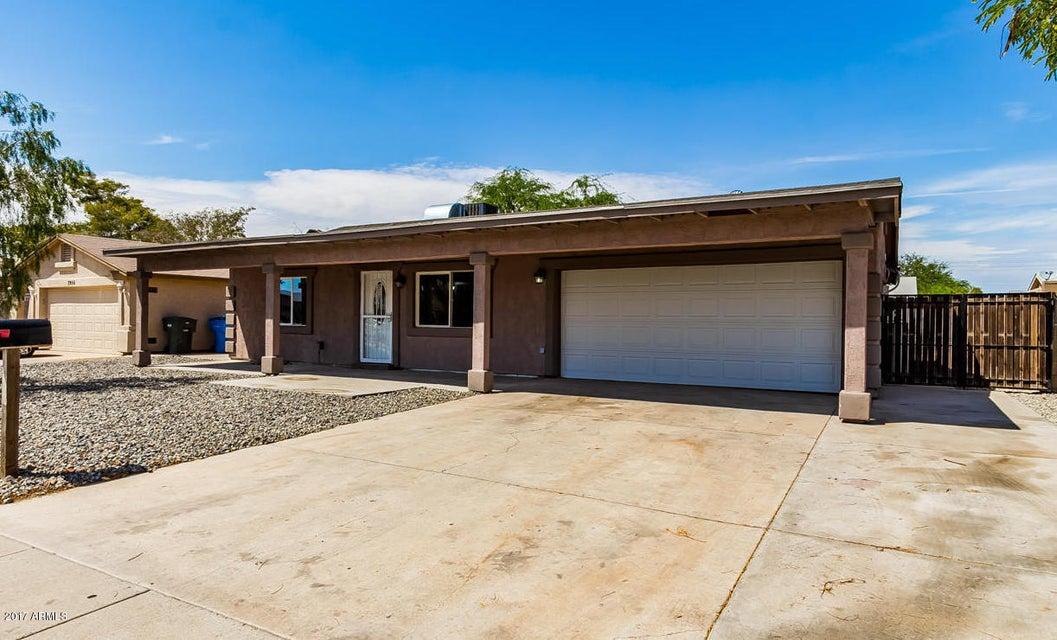 7950 W MARIPOSA Drive, Phoenix, AZ 85033