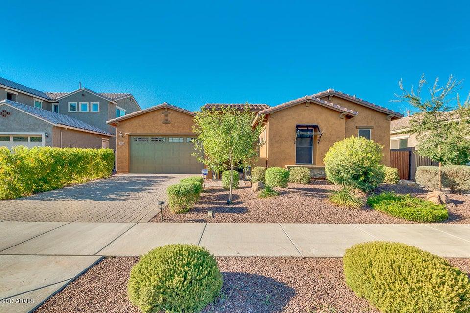 20330 E CAMACHO Road, Queen Creek, AZ 85142