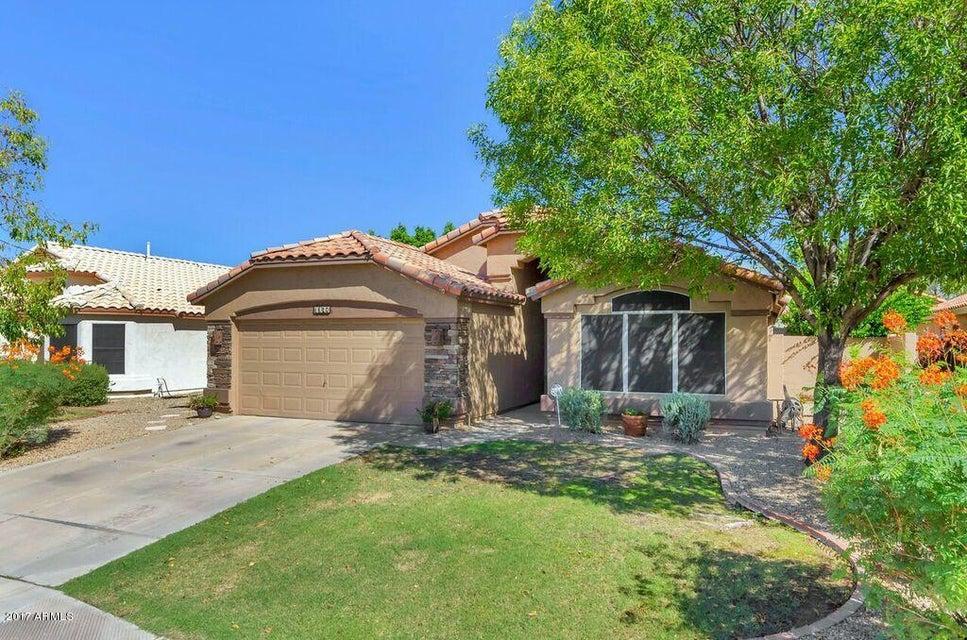 9620 W RUNION Drive, Peoria, AZ 85382