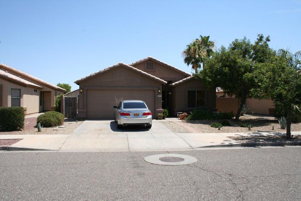 8133 W WATKINS Street, Phoenix, AZ 85043