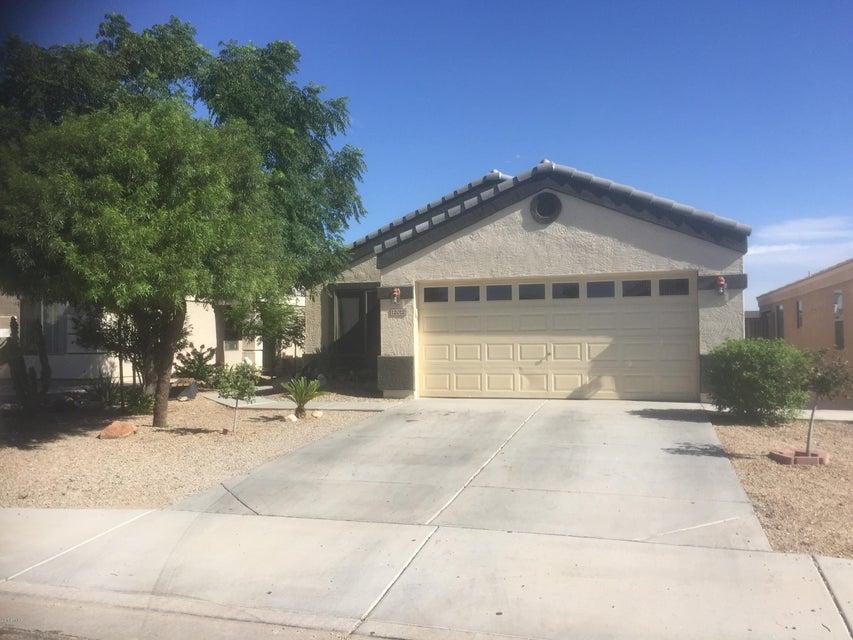 12012 W CARIBBEAN Lane, El Mirage, AZ 85335