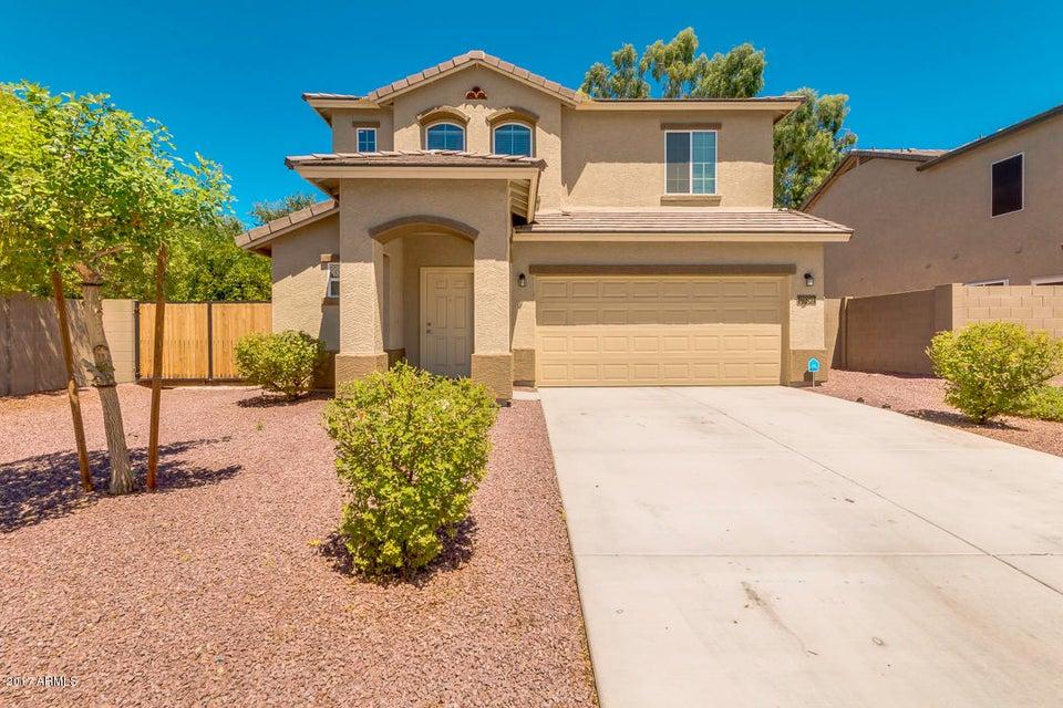 2850 W STATE Avenue, Phoenix, AZ 85051