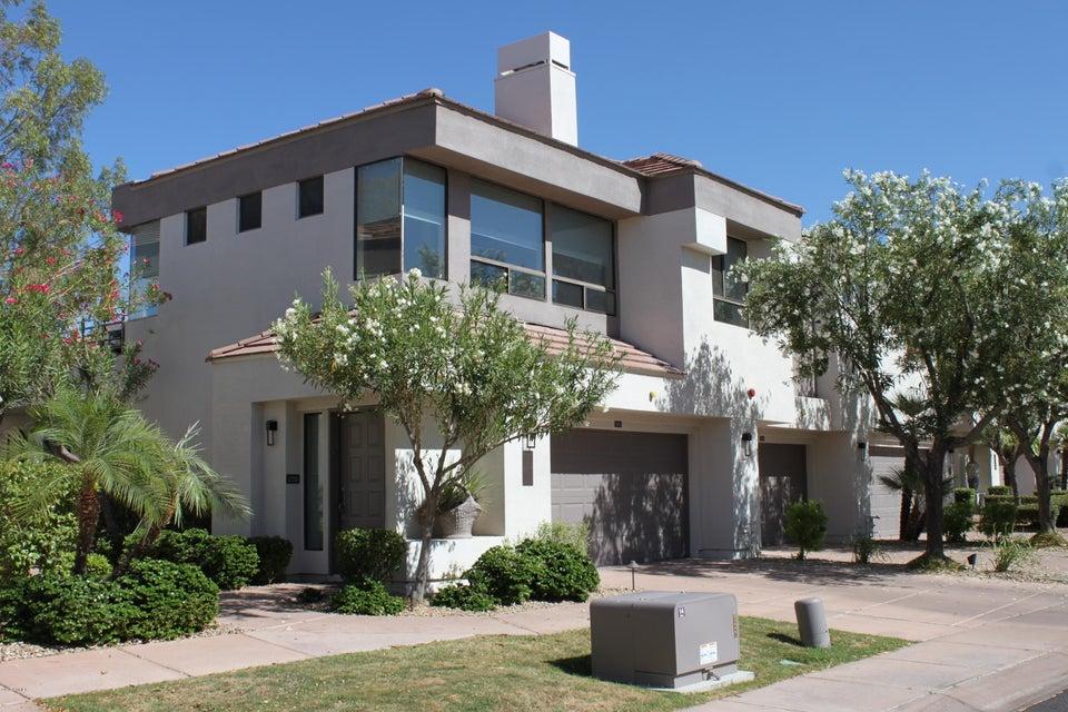 7222 E Gainey Ranch Road 230, Scottsdale, AZ 85258