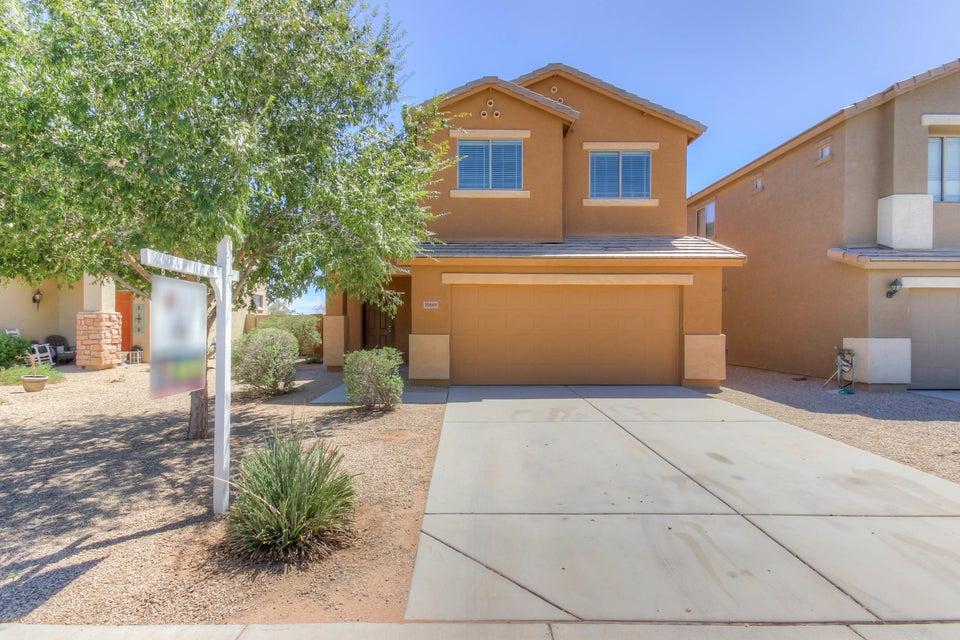 35889 W VELAZQUEZ Drive, Maricopa, AZ 85138